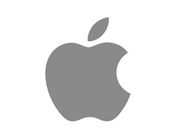 apple giubin assistenza computer barletta