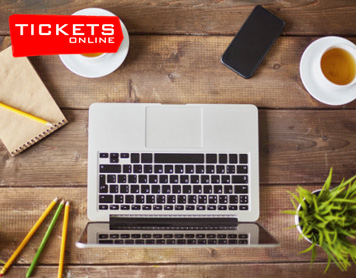 ticket online giubin assistenza computer barletta