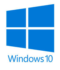 windows 10 giubin assistenza computer barletta