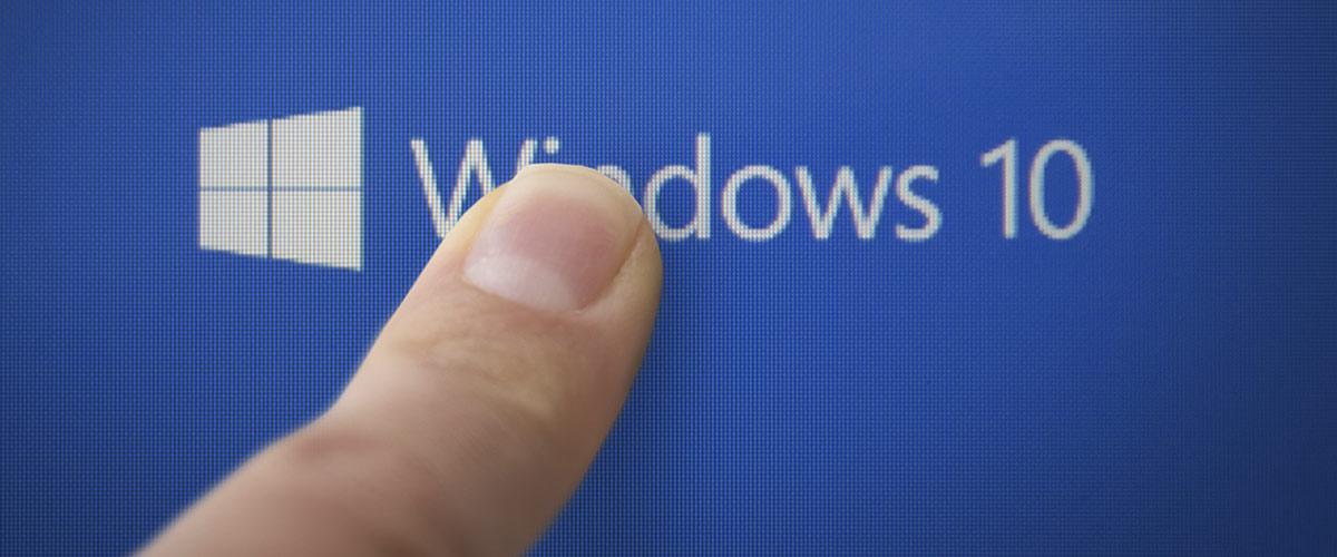 tasti rapidi windows 10 giubin computer