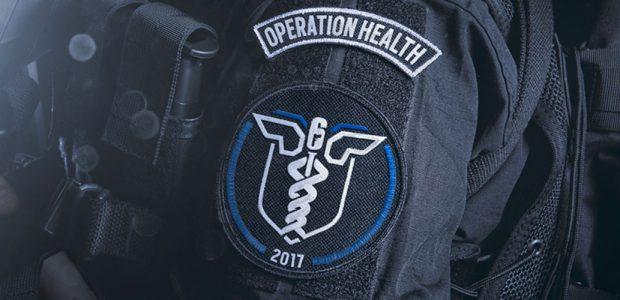 Rainbow Six Siege – Primo importante aggiornamento per l'Operazione Health