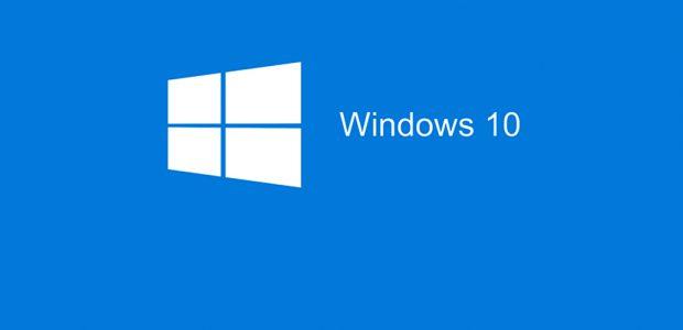 Windows 10 – Assistente Aggiornamento
