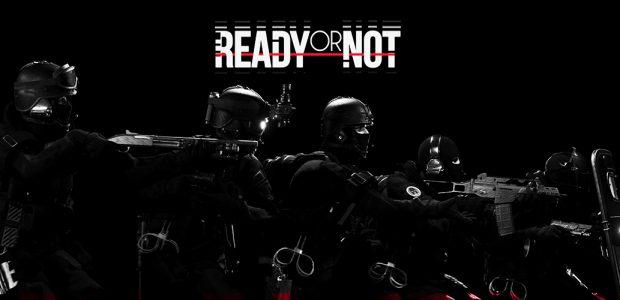 Ready or Not – Trailer e pre-order