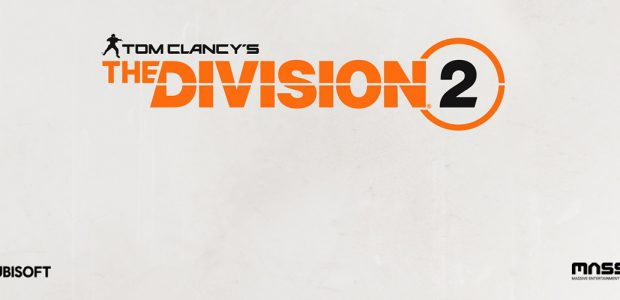 The Division 2 – Confermato e sarà presente all'E3