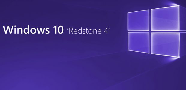 Windows 10 Spring Creators Update ver. 1803 – A breve disponibile