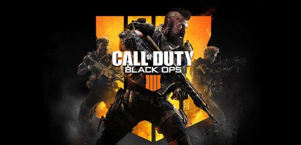 Call of Duty: Black Ops 4 – Riassumiamo quello che giocheremo da domani mattina